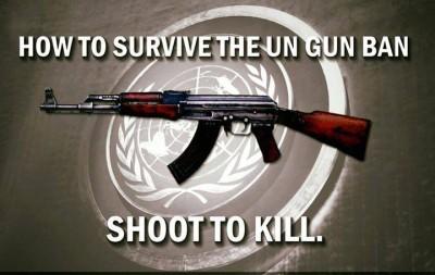 0-gun