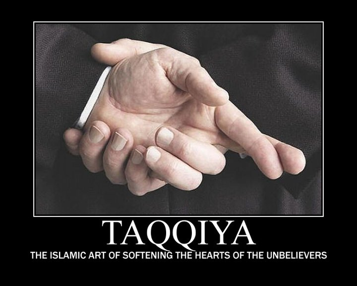 TAQIYYA+SOftening+hearts+of+non+believer+fingers+crossed