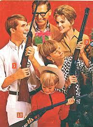 xmas guns.jpg