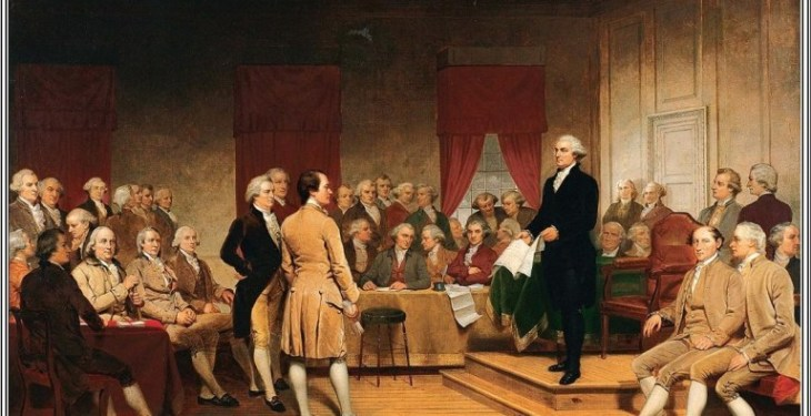 constitutional-convention-1088x560.jpg