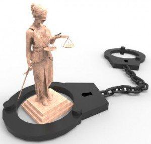 justice-handcuffs-e1372182679824-300x286