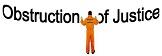 obstructionofjustice