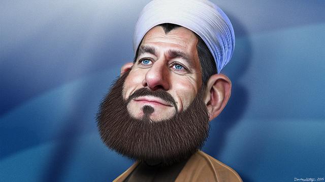 Paul-Ryan-Beard.jpg