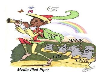 MediaPiedPiper (Small)
