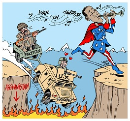 obama_pied_piper_of_washington_by_latuff2.jpg