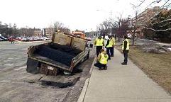 truck-in-pothole.jpg