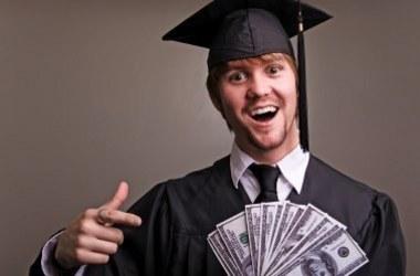 college-grad-finance