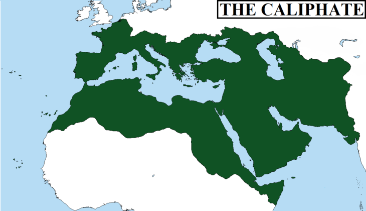 caliphate__islamic_victory__by_daneofscandinavy-d6j41cl