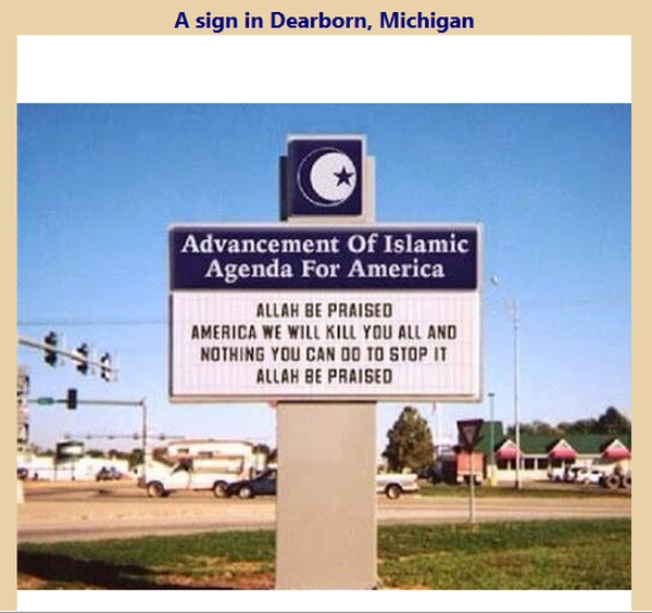 politifact-photos-Islamic_sign.jpg