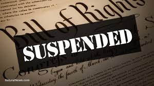 bill-of-rights-suspended