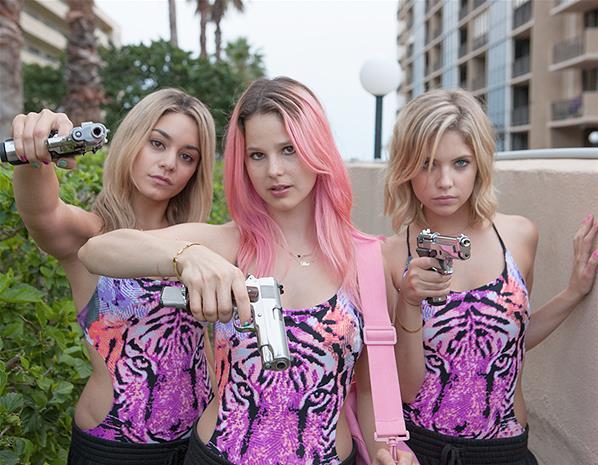 girls-guns-photo