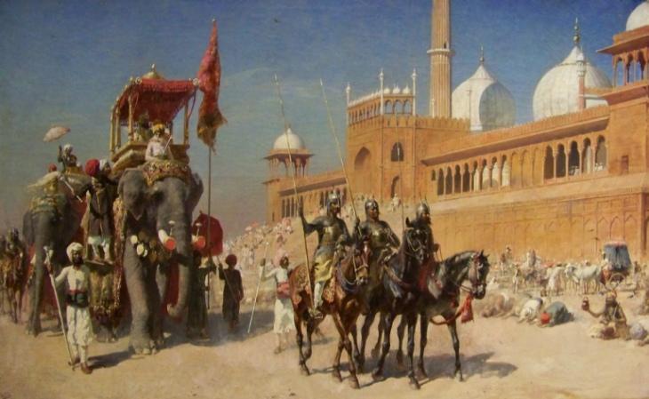 islam-in-india.jpg