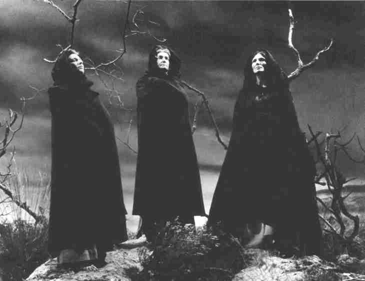macbeth-three-witches.jpg